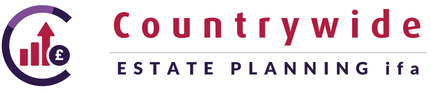 Countrywide estate planning ifa