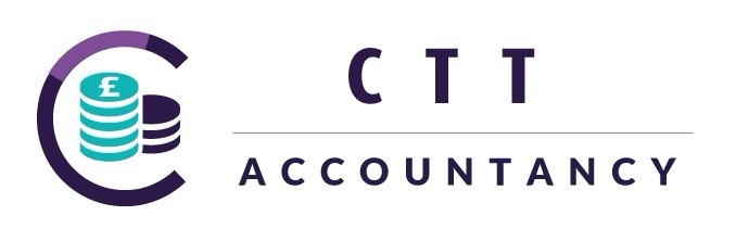Countrywide Accountancy Logo